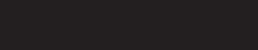 SiComputer-logo-vettoriale